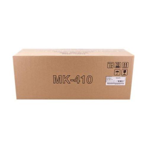 Сервисный комплект Kyocera KM-1620/1635/1650/2020/2035/2050 (2C982010)