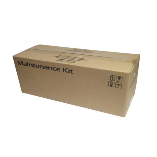 Сервисный комплект Kyocera FS-1350DN/1028MFP/1128MFP (1702H98EU0)