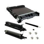 Сервисный комплект Kyocera TASKalfa 4550ci/5550ci