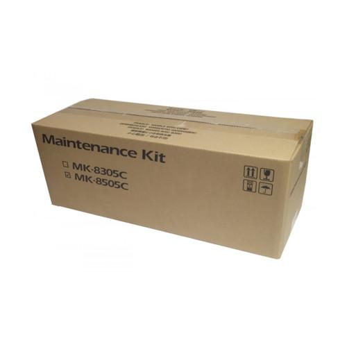 Сервисный комплект Kyocera TASKalfa 4550ci/5550ci (1702LC0UN2)