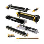 Сервисный комплект Kyocera FS-6025MFP/6030MFP/6025MFP/B
