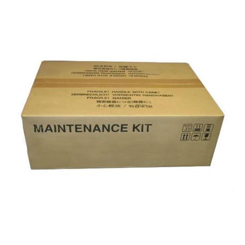Сервисный комплект Kyocera KM- 2530/4030/3530 (2BJ82080)