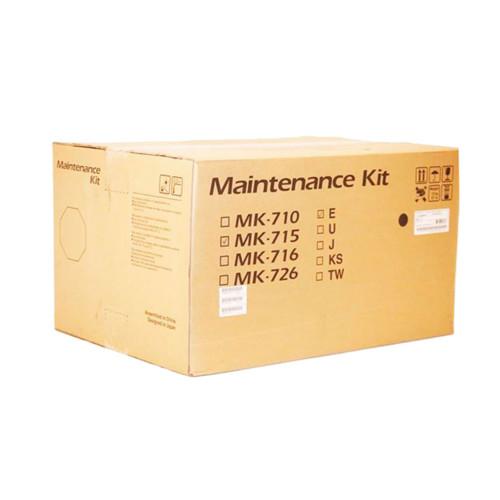 Сервисный комплект Kyocera KM-3050 (1702GN8NL0)
