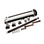 Сервисный комплект Kyocera FS-1035MFP DP/1135MFP, M2035dn/M2535dn