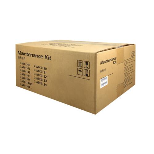 Сервисный комплект Kyocera FS-1030MFP/1030MFP DP/1130MFP, M2030dn(PN)/M2530dn (1702MJ0NL0)