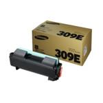 Лазерный картридж Samsung ML-5510/6510 40K S-print by HP