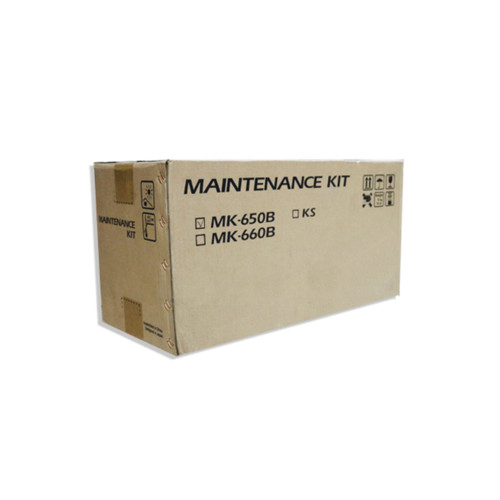 KM-6030/8030