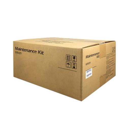 Сервисный комплект Kyocera P2335d/P2335dn/P2335dw/M2235dn/M2735dn/M2835dw (1702VP0RU0)