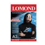 Бумага Lomond 0808325