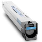 Лазерный картридж HP Managed LaserJet W9051MC Cyan