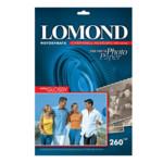 Бумага Lomond 1103107