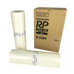 Riso RP 3700/3790