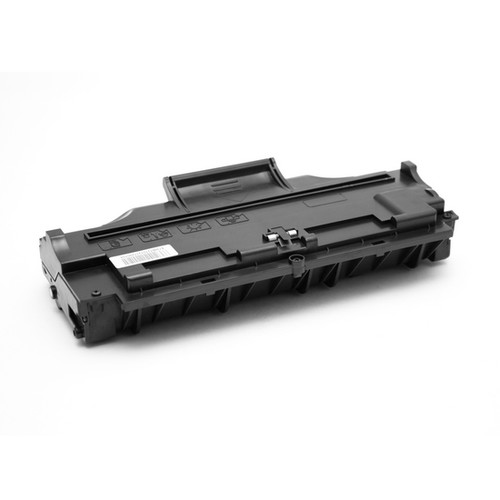 Лазерный картридж Europrint Картридж Europrint EPC-ML1210 (07681)