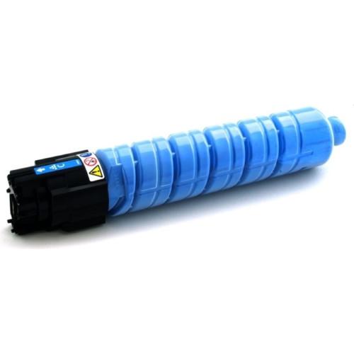 Лазерный картридж Ricoh 821280 тип SPC430E (821280)