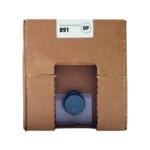 Струйный картридж HP 3M 891 10L Latex Optimizer