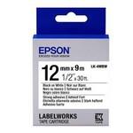 Бумага Epson Лента C53S654016 LK-4WBW9