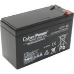 Сменная АКБ для ИБП CyberPower GP7-12 Аккумулятор