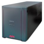 Дополнительный аккумуляторные блоки для ИБП APC Smart-UPS XL 24V Battery Pack