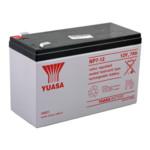 Сменные аккумуляторы АКБ для ИБП Yuasa NP 7-12