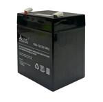 Сменные аккумуляторы АКБ для ИБП SVC Батарея SS5-12