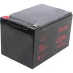 Дополнительная АКБ для ИБП Powerman CA12140