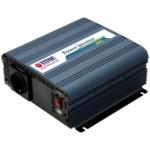 Автомобильный инвертор Titan HW-600V6