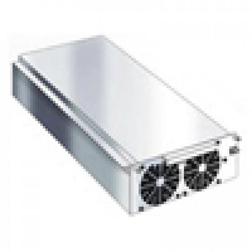 Интеллектуальный модуль для ИБП Symmetra LX