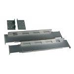 Монтажные рельсы для ИБП Eaton комплект рельс для серии EX 2U/3U