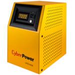 Инвертор CyberPower CPS1000E