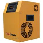 Инвертор CyberPower CPS1500PIE