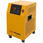 Инвертор CyberPower CPS 3500PRO
