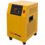 Инвертор CyberPower CPS5000PRO