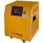 Инвертор CyberPower CPS 7500 PRO