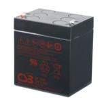 Дополнительная АКБ для ИБП CSB Батарея GP1245