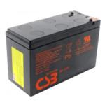 Дополнительная АКБ для ИБП CSB Батарея GP1272