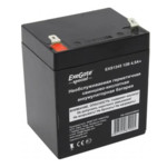 Дополнительная АКБ для ИБП ExeGate Аккумуляторная батарея EXS1245