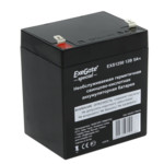 Дополнительная АКБ для ИБП ExeGate Аккумуляторная батарея EXS1250