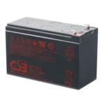 Дополнительная АКБ для ИБП CSB Аккумуляторная батарея CSB GP 1272
