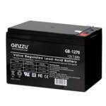 Дополнительная АКБ для ИБП Ginzzu Аккумуляторная батарея Ginzzu GB-1270