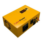 Инвертор CyberPower CPS 600E
