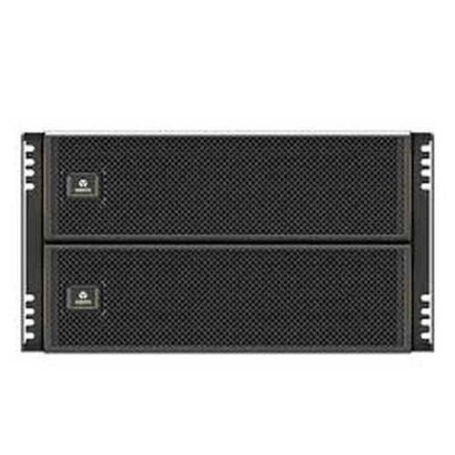 Опция для ИБП Vertiv GXT5-EBC384VRT6U (GXT5-EBC384VRT6U)