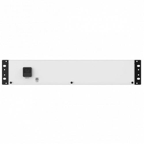 Источник бесперебойного питания Legrand ИБП KEOR PDU 800ВА 8 IEC (310331)