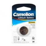 Батарейка CAMELION CR2032-BP1