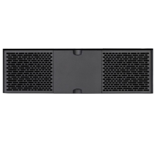 Дополнительный аккумуляторные блоки для ИБП HPE Батарейный модуль G2 R8000 3U (Q7G15A)