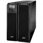 Источник бесперебойного питания Fujitsu PY Online UPS 8kVA / 8kW R/T (6U)