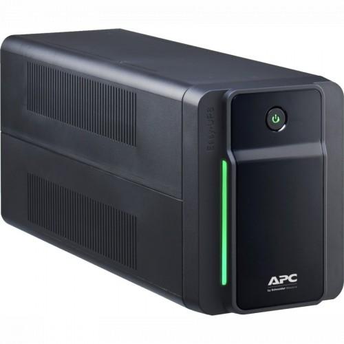 Источник бесперебойного питания APC BVX900LI (BVX900LI)