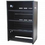 Аккумуляторный шкаф ELTENA BFT20