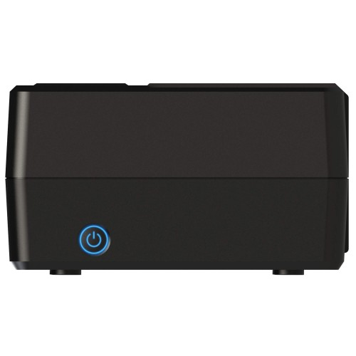 Источник бесперебойного питания Tripp-Lite AVRX650UD (AVRX650UD)