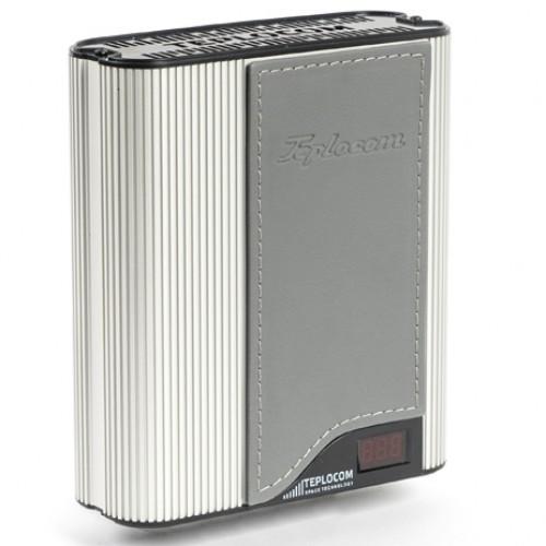 Стабилизатор БАСТИОН TEPLOCOM ST-555-I Western silver gray (TEPLOCOM ST-555-I Western silver gray)