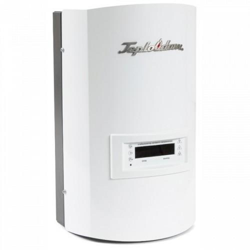 Стабилизатор БАСТИОН TEPLODOM STL-5000 (TEPLODOM STL-5000)